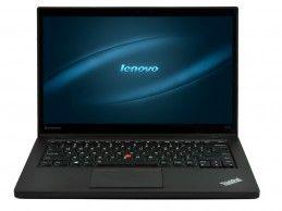 Lenovo ThinkPad T440s i7-4600U 12GB 240SSD DOTYKOWY - Foto1