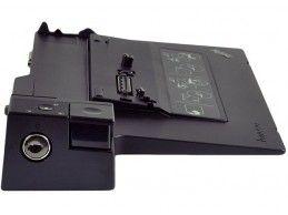 Stacja dokująca Lenovo Thinkpad L T X USB 3.0 - Foto4