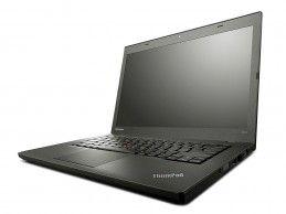 Lenovo ThinkPad T440 i5-4300U 8GB 120SSD - Foto1