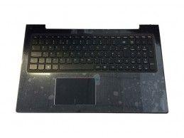 Obudowa górna Palmrest Lenovo IdeaPad U530 Klawiatura Touchpad - Foto1