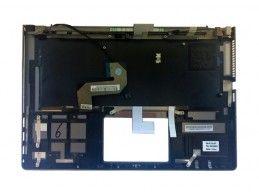 Obudowa górna Palmrest Lenovo IdeaPad U400 - Foto2
