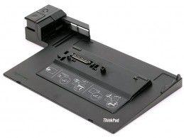 Stacja dokująca Lenovo Thinkpad L T X USB 3.0 - Foto1