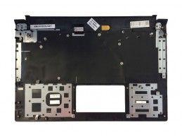 Obudowa górna Palmrest Lenovo IdeaPad S490 Klawiatura - Foto2