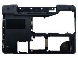 Obudowa dolna Lenovo IdeaPad Y560 - Foto1
