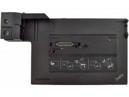 Stacja dokująca Lenovo Thinkpad T4x0 T5x0 W5x0 - Foto6