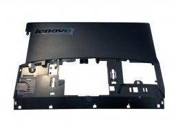 Obudowa tylna Lenovo AIO 360 365 C460 C470 - Foto1