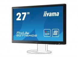 "iiyama ProLite B2776HDS Full HD 1ms 27"" NP - Foto1"