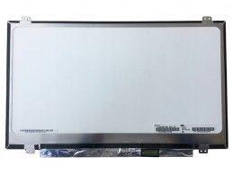 "Matryca LCD 14"" InnoLux N140HGE-EA1 Full HD - Foto2"