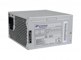 Zasilacz komputerowy 300W ATX Fortron FSP300-60HHN 85+ - Foto1