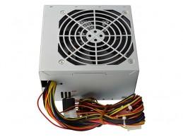 Zasilacz komputerowy 300W ATX Fortron FSP300-60HHN 85+ - Foto2