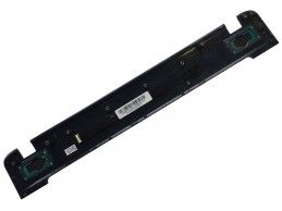 Bezel pokrywy Lenovo IdeaPad Y560 JBL - Foto2