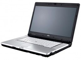 Fujitsu Lifebook E780 i5-520M 8GB 120SSD HD+ - Foto1