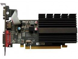 XFX Radeon HD 5450 1GB - Foto2