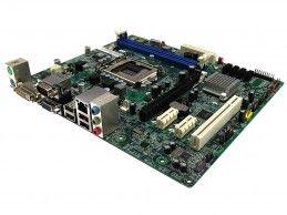 Acer H61H2-AM3 LGA1155 - Foto1