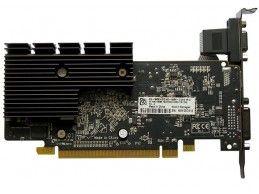 XFX Radeon HD 5450 1GB - Foto3