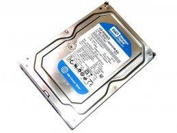 WD Caviar Blue 160GB 7200RPM WD1600AAJS - Foto1