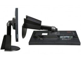Lenovo ThinkVision 2251x LED Kamera - Foto3