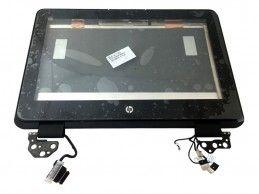 Obudowa/klapa LCD zawiasy HP ProBook X360 11 G1 EE - Foto2
