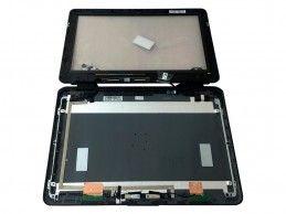 Obudowa/klapa LCD zawiasy HP ProBook X360 11 G1 EE - Foto3