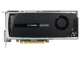 NVIDIA Quadro 4000 2GB GDDR5 - Foto2