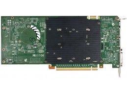 NVIDIA Quadro 4000 2GB GDDR5 - Foto3
