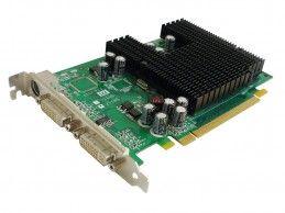 Fujitsu Nvidia GeForce 7300 LE - Foto1