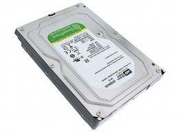 "Western Digital 500GB SATA III SATA 3.5"" WD5000AURX - Foto1"