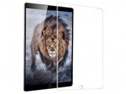 Apple iPad Air 2 64 GB LTE Space Gray + GRATIS - Foto6