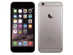 Apple iPhone 6 128 GB LTE + GRATIS - Foto1