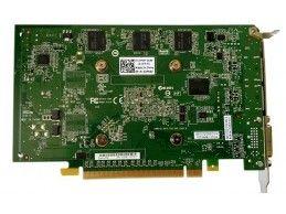 NVIDIA Quadro 2000 - Foto3