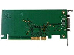 Kontroler DVI-D Dell ADD2-N Sil 1364a - Foto3