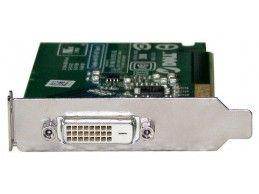 Kontroler DVI-D Dell ADD2-N Sil 1364a - Foto4
