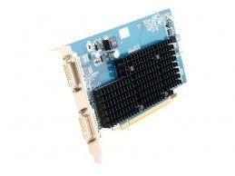 ATI Radeon HD 6450 1GB - Foto3