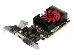 Gainward GeForce GT 630 2GB - Foto1