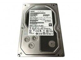 HGST Hitachi HUS724030ALE641 3TB 7200RPM - Foto2