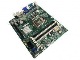 Acer B85D01-6KS3H LGA1150 - Foto1
