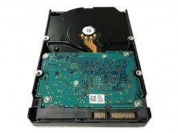 HGST Hitachi HUS724030ALE641 3TB 7200RPM - Foto3