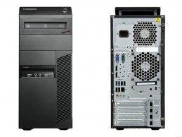 Lenovo ThinkCentre M83 MT i3-4130 8GB 500GB - Foto2