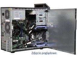 Lenovo ThinkCentre M83 MT i3-4130 8GB 500GB - Foto3