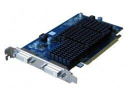 ATI Radeon HD 7350 - Foto1