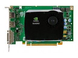 NVIDIA Quadro FX 580 - Foto2