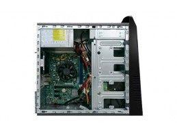 Lenovo ThinkCentre M71e MT G530 4GB 500GB - Foto2
