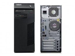 Lenovo ThinkCentre M71e MT G530 4GB 500GB - Foto3