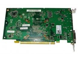 NVIDIA Quadro FX 580 - Foto3