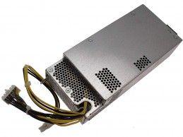 Zasilacz komputerowy 220W LITEON PS-3221-9AE Acer X4630G X4620G X6630G - Foto1