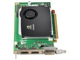NVIDIA Quadro FX 580 - Foto5