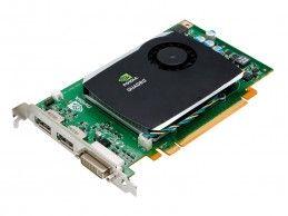 NVIDIA Quadro FX 580