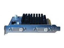 ATI Radeon HD 7350 - Foto3