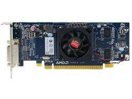 ATI Radeon HD 6350 - Foto2