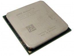 AMD Athlon II X2 250 2x3GHz - Foto1